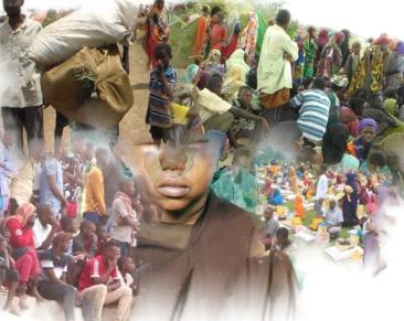 help Children of Somalia